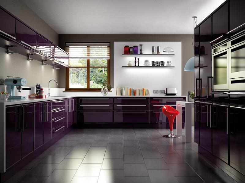 Kitchens Arley Cabinets Wigan