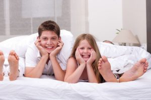 great kids bedrooms equals happy kids