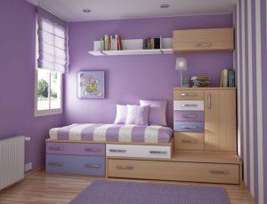 purplebedroom