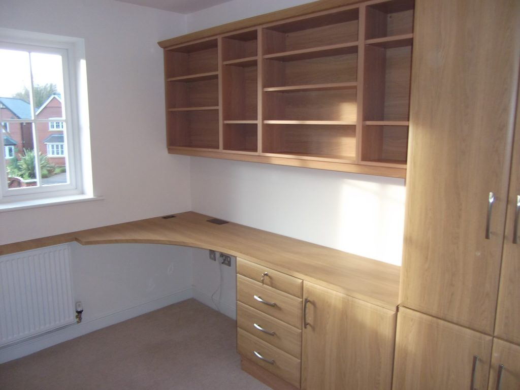 home office standish wigan