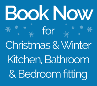 Book-Now-For-Christmas