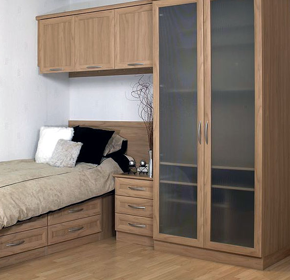 Small wardrobes are hard to find arley cabinets wigan - Wardrobe solutions for small spaces paint ...